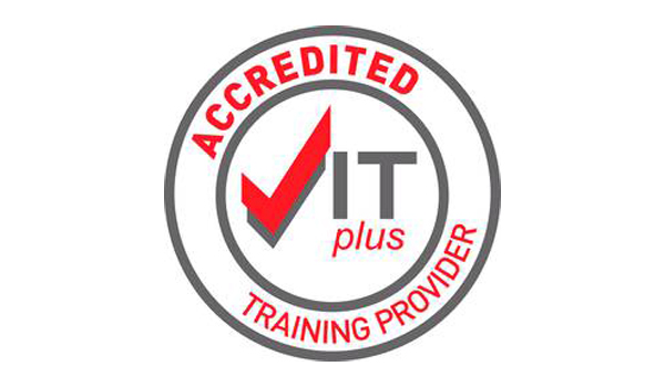 accredited-it-plus