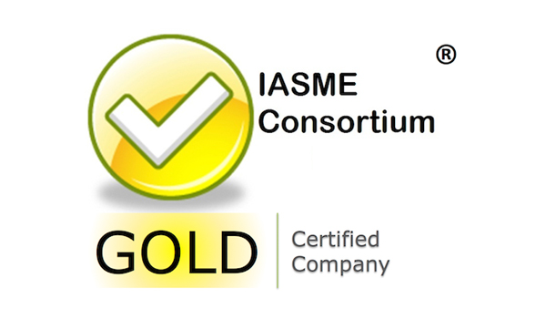 iasme-consortium