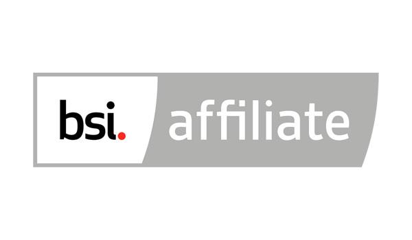 bsi affiliate